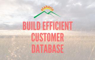 otaharin-built-efficient-customer-database