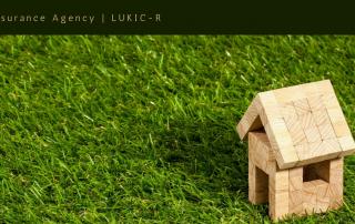 Insurance Agency - LUKIC-R